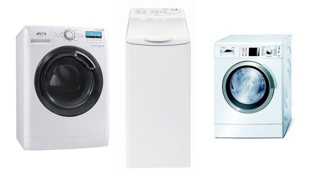 guides d 39 achat lave linge toutes les guides d 39 achat de pour vous aider mieux. Black Bedroom Furniture Sets. Home Design Ideas